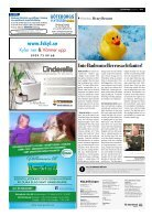 Goteborg_nr7 - Page 2