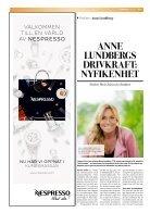 Goteborg_nr7 - Page 4
