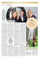 Goteborg_nr7 - Page 5