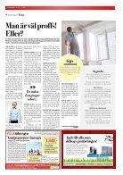 Goteborg_nr7 - Page 7