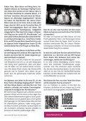 saar-scene Februar 02/14 - Seite 5