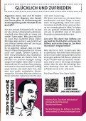 saar-scene Februar 02/14 - Seite 7