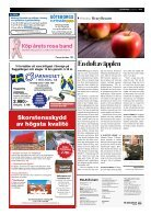 Goteborg_nr6 - Page 2