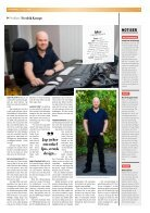 Goteborg_nr6 - Page 5