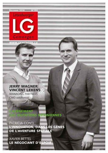 LG 193