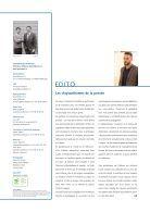 LG 193 - Page 3