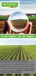 Plendl LenkSysteme_Raiffeisen_Version3_kürzer