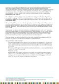Lobby Law in Chile Democratizing Access to Public Authorities - Page 2