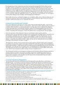 Lobby Law in Chile Democratizing Access to Public Authorities - Page 6