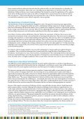 Lobby Law in Chile Democratizing Access to Public Authorities - Page 7