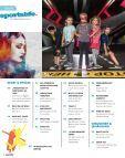 sportslife Dezember / Januar 2016 - Page 4