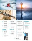 sportslife Dezember / Januar 2016 - Page 5