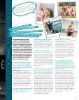 sportslife Dezember / Januar 2016 - Page 7