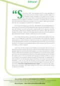 Caminos Misión - Page 3