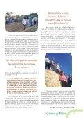 Caminos Misión - Page 5