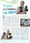 Caminos Misión - Page 6