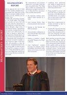 Horizons Term 3 2016 FINAL 3 LARGE PDF - Page 3