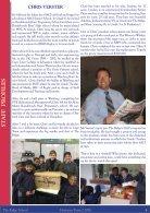 Horizons Term 3 2016 FINAL 3 LARGE PDF - Page 4