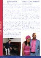 Horizons Term 3 2016 FINAL 3 LARGE PDF - Page 5