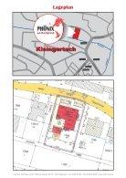 ExposePhönix am Bachgrund Kleingartach  - Page 5