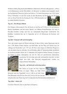 Infos zur Tour und der Bericht von 2012 als PDF-Datei - Deutscher ... - Page 2