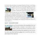 Infos zur Tour und der Bericht von 2012 als PDF-Datei - Deutscher ... - Page 3