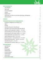 Winterhalbjahr 2012 / 13 - Deutscher Alpenverein - Sektion ... - Page 3