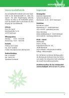 Winterhalbjahr 2012 / 13 - Deutscher Alpenverein - Sektion ... - Page 5