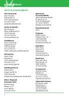 Winterhalbjahr 2012 / 13 - Deutscher Alpenverein - Sektion ... - Page 6