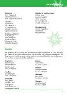 Winterhalbjahr 2012 / 13 - Deutscher Alpenverein - Sektion ... - Page 7