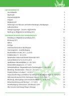 Sektionsheft 2013 - 1 (.pdf) - Deutscher Alpenverein - Sektion ... - Page 3