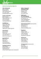 Sektionsheft 2013 - 1 (.pdf) - Deutscher Alpenverein - Sektion ... - Page 6