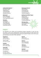 Sektionsheft 2013 - 1 (.pdf) - Deutscher Alpenverein - Sektion ... - Page 7
