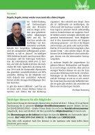Sektionsheft 2013 - 2 (.pdf) - Deutscher Alpenverein - Sektion ... - Page 3