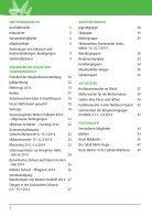 Sektionsheft 2013 - 2 (.pdf) - Deutscher Alpenverein - Sektion ... - Page 4