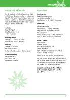 Sektionsheft 2013 - 2 (.pdf) - Deutscher Alpenverein - Sektion ... - Page 5