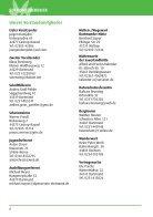 Sektionsheft 2013 - 2 (.pdf) - Deutscher Alpenverein - Sektion ... - Page 6