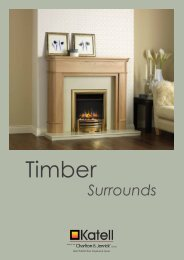 2017 Brochure Katell All Timber Surrounds
