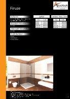 dusakabin-fiyat-web - Page 7