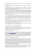 L'AVIACIÓ I EL CÒMIC - Page 2