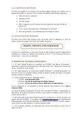 L'AVIACIÓ I EL CÒMIC - Page 3
