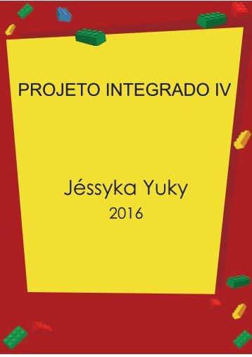 projeto final bolsa jessyka