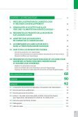 La transition agroécologique  défis et enjeux - Page 4