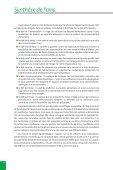 La transition agroécologique  défis et enjeux - Page 7