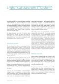 Carbon welfare - Page 7