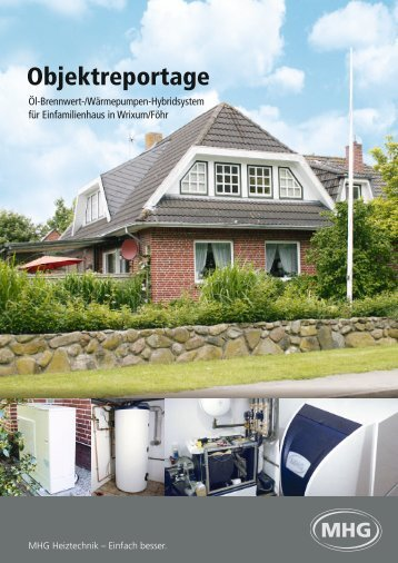 MHG Objektreportage Foehr 2012-03.pdf - VGIE