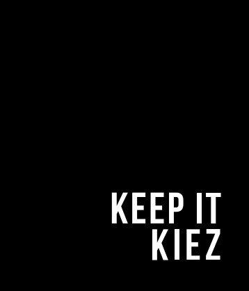 Keep it Kiez - Doku