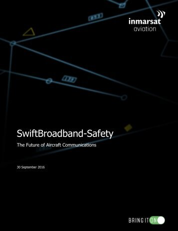 SwiftBroadband-Safety