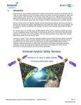SwiftBroadband-Safety - Page 3