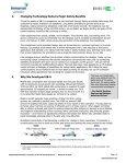 SwiftBroadband-Safety - Page 4